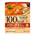 麺・インスタント食品・レトルト食品